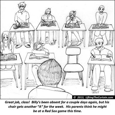 019---Empty-Chair
